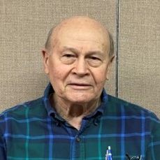 William Snyder